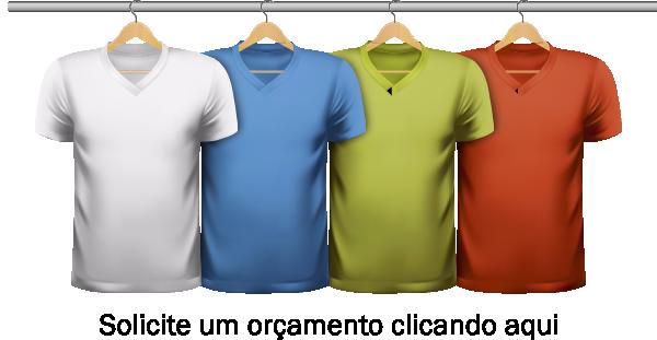 A Raciocínio Estamparia e Confecção está presente desde 1993 no mercado de  confecção de uniformes d38d6dfb962