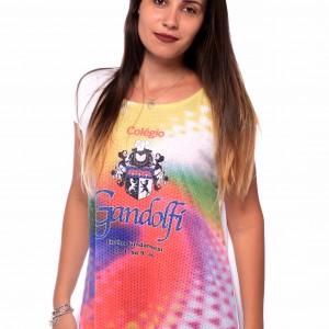 2efa9c97c9 Sublimação - Produtos - Produtos - Raciocínio Estamparia e Confecção -  Franca-SP - Uniformes em Camisetas