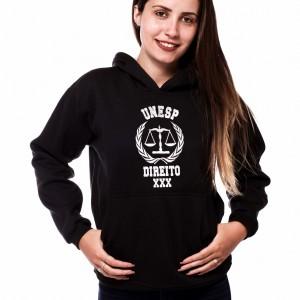 3164536f6b Moletom - Produtos - Produtos - Raciocínio Estamparia e Confecção - Franca- SP - Uniformes em Camisetas