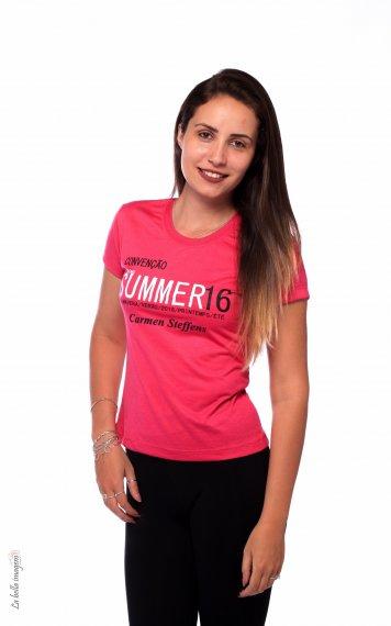810942098e Produtos - Raciocínio Estamparia e Confecção - Franca-SP - Uniformes em  Camisetas