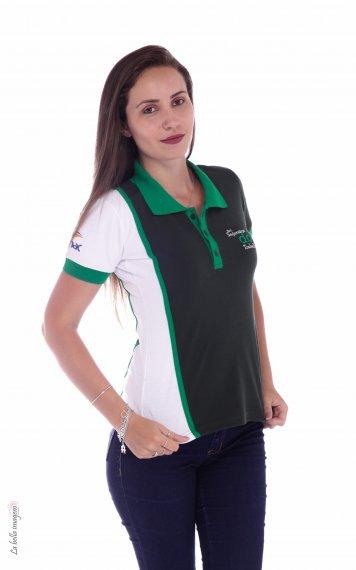 DE TRABALHO SENAC - Produtos - Raciocínio Estamparia e Confecção - Franca-SP  - Uniformes em Camisetas 8676aa544c7