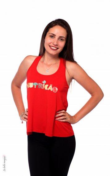 715385b7cf Bata - Produtos - Produtos - Raciocínio Estamparia e Confecção - Franca-SP  - Uniformes em Camisetas
